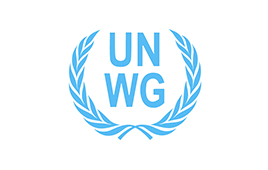 United Nations Womens Guild